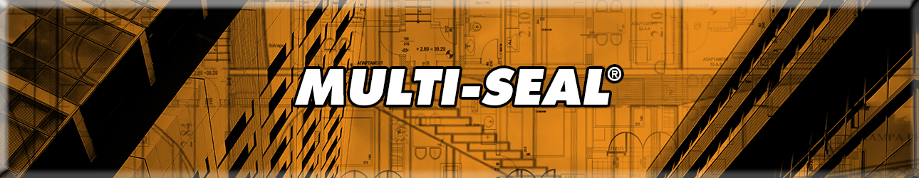 Boss® Multi-Seal